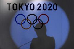 طرح کمیسیون صلح و ورزش به IOC برای اجرا در المپیک توکیو