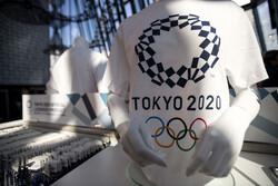 فرصت سوزی میلیاردی کمیته المپیک/ کاروان ایران هنوز اسپانسر ندارد!