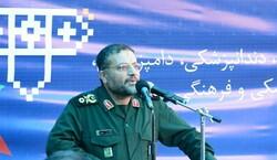 تدارک برنامههای بسیج برای سازماندهی گسترده در راستای ایجاد گروههای جهادی جدید