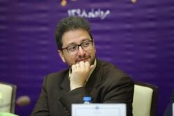 سیدبشیر حسینی با «سودای سیمرغ» همراه شد/ تحلیل رسانهای «فجر»