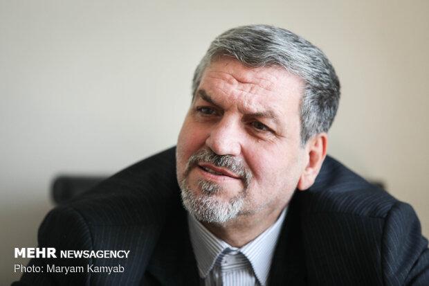 شورای عالی اصلاحطلبان دموکراتیک نیست/ازدولت کاندیداقرض نمیگیریم