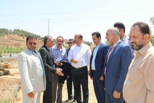 شورای شهر خرمآباد باید نسبت به انتخاب شهردار توانمند اقدام کند