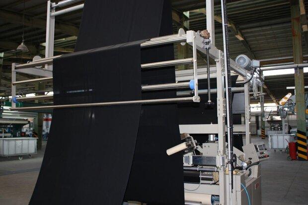 تدوین بسته حمایت از تولید چادر مشکی/ سود 500 درصدی واردکنندگان