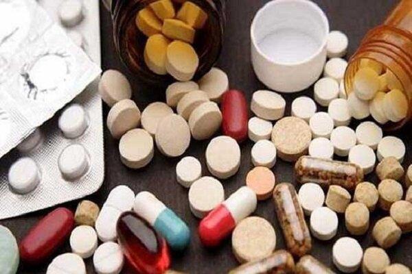 داروهای ضد سرطان نایاب قاچاق درشیراز کشف شد
