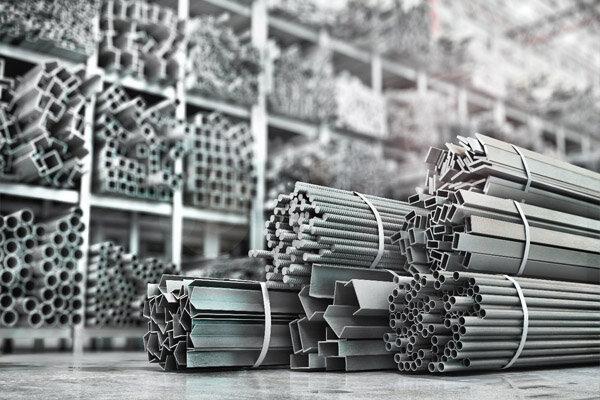 در هنگام خرید مقاطع فولادی به چه نکاتی باید توجه کرد ؟