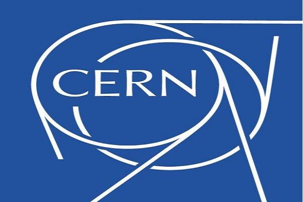 Iran, CERN to boost cooperation: deputy min.