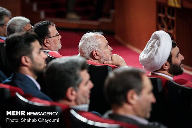 کنگره ملی الماسهای درخشان