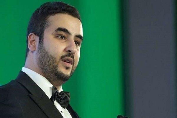 ایران محور رایزنی «هوک» و معاون وزیر دفاع عربستان