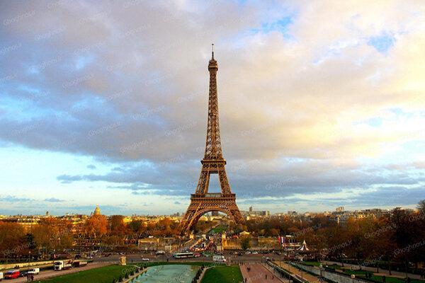 چرا تور فرانسه یکی از بهترین انتخاب ها برای نوروز 99 است؟