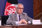 Afghan energy min. welcomes Iranian private sector investors