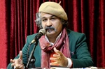 دومین جایزه ملی غزل دکتر حسین جلالپور فراخوان داد