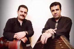 کنسرت «کمند عشق» برگزار میشود/ میزبانی در شهر آمل