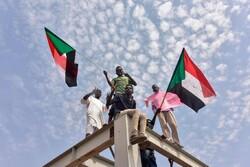انتقاد عفو بین الملل از برخورد با تظاهرات کنندگان در سودان
