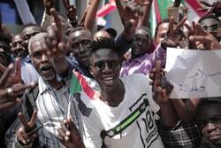 المجلس السيادي السوداني يبحث مجمل الأوضاع في البلاد