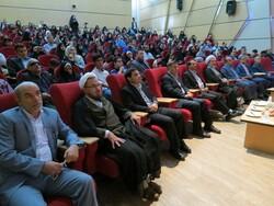 ۴۳ هزار نفر در جشنواره رضوی استان سمنان شرکت کردند