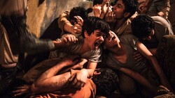 """23 Individuals"" to come to Iranian theaters in November"