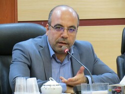 ۲۰۰ تشکل در استان سمنان از وزارت کشور مجوز فعالیت گرفتند