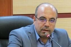 کمبودها مانع برگزاری انتخابات مطلوب در استان سمنان نشود