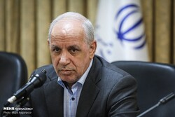 موافق تعطیل شدن ادارات دولتی در شرایط بحرانی نیستیم