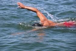 مرحله اول لیگ شنای آقایان در یزد برگزار می شود