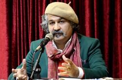برنامه زمانبندی نخستین دوره جایزه ملی غزل حسین جلالپور اعلام شد