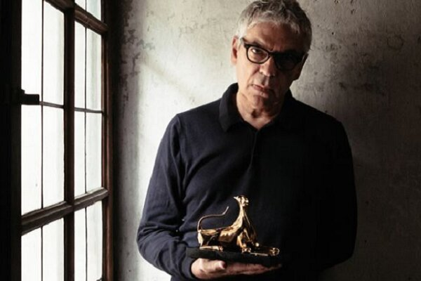کارگردان پرتغالی جایزه اصلی لوکارنو را برد