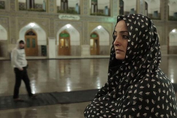 «در جستجوی فریده» بهترین مستند جشنواره «زنان هرات» شد