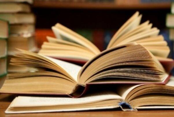 آیین اختتامیه نخستین دوره جایزه کتاب سال جوانان کشور برگزار شد
