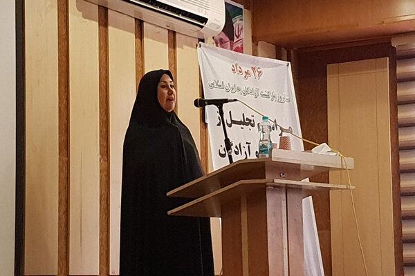 ۱۴ طرح مهم شهری در هفته دولت در محمدیه افتتاح و کلنگ زنی می شود