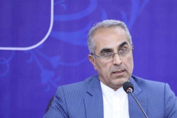 ۱۶۳ لرستانی داوطلب شرکت در انتخابات شوراها شدند