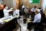 ارائه خدمات درمانی به بیش از ۴۸ هزار زائر ایرانی در مدینه