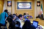 إزاحة الستار عن النسخ الروسية والفرنسية والاسبانية لموقع قائد الثورة الاسلامية