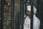 «عمر البشیر» به ۱۰ سال حبس محکوم شد
