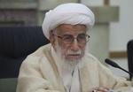 لا ينبغي لزعماء الدول الإسلامية التزام الصمت إزاء تصرفات ماكرون الغير عقلانية
