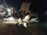 حوادث رانندگی در هشترود ۵ کشته و زخمی درپی داشت