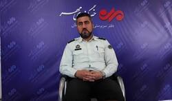 برداشت غیرمجاز از حساب بانکی اشخاص در صدر جرائم سایبری گلستان
