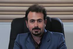 مجموعه «آواهای طهران» منتشر میشود/ توضیحات کارگردان