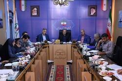رفع مشکلات مردم دغدغه اعضای شورای شهر انزلی است