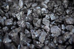 Iron ore concentrate production volume tops 15.9mn tons