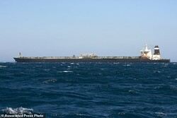 Iran vows 'retaliation' in case its oil tankers seized by US