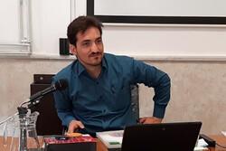 برگزاری جشن بزرگ غدیر در مسجد جامع اصفهان/ ارائه ۲۰ سخنرانی به انگلیسی درباره تشیع