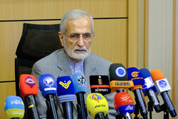 US must first remove sanctions for JCPOA return