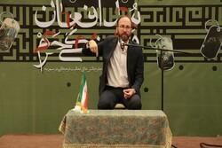 وقتی تکفیری ها از ایرانی ها حمایت کردند/ صدور انقلاب با خدمت به مردم نه بیلبورد!