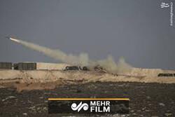 Suriye ordusundan TSK konvoyunu engelleme girişimi