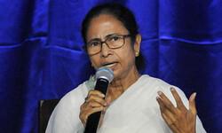 ممتا بینرجی کا کشمیری عوام کے حقوق کی پامالی پر تشویش کا اظہار