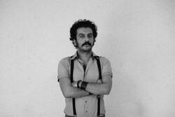 آثار ۷ نمایشنامه نویس جوان منتشر میشود/ توجه به ناشناختهها