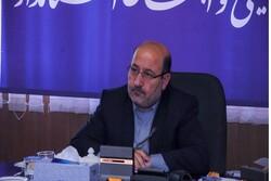 هفته فرهنگی آذربایجانغربی آبان امسال در ارزروم برگزار میشود