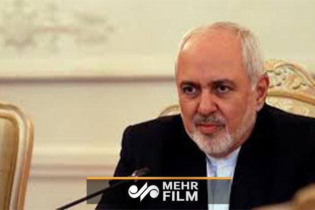فن لینڈ کا منصوبہ ایران کے منصوبہ کے مشابہ ہے