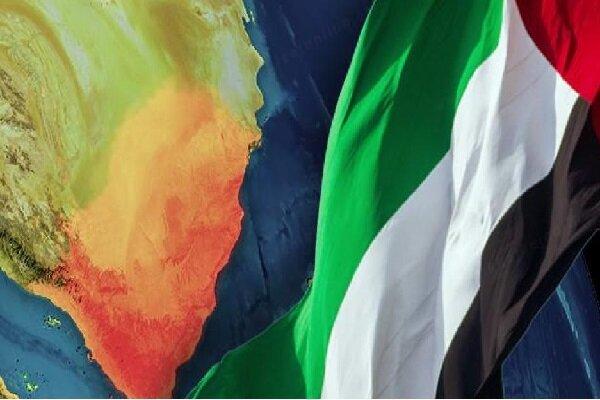 إعصار المقاومة اليمنية يجبر الإمارات على الإنسحاب من المعادلة