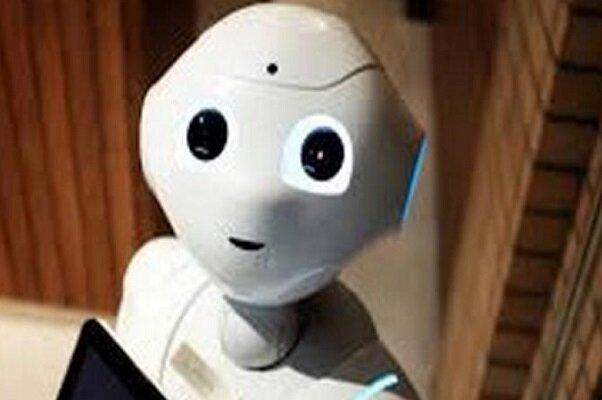 تیم رباتیک دانشگاه امیرکبیر به ازبکستان اعزام می شود